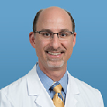 Dr. Mark Steven Grossman, MD
