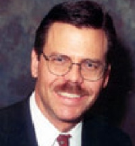 Image of Mark C. Gillespy MD