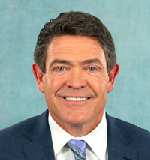 Image of Dr. Gary Dean Harter MD