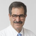 Dr. James A Malgieri, MD