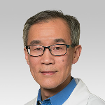 Image of Dr. Ning Z. Wu MD, PhD