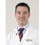 Image of Craig A. Portell, MD