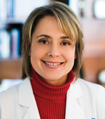 Image of Caron J. Gray, MD