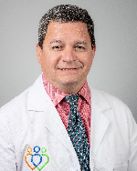 Image of Dr. Lian R. Shaw MD