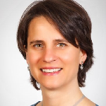 Image of Christine Hurley Turner MD