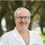 Image of Dr. David Kriss Cohen MD