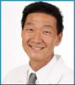 Image of Dr. Samuel Bae MD