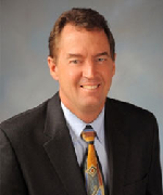 Dr. Eric Eric Orr, MD