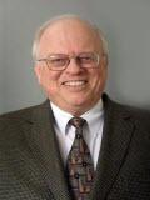 Image of Karl Reno Clayson MD