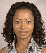 Dr. Modupe Idowu, MD