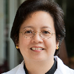 Image of Stella M. Castro MD