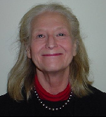 Image of Marjorie J. Smith MD