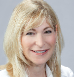 Image of Beth Hope Lertzman, MD