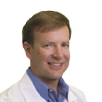 Image of Gregory Thomas Hardin M.D.