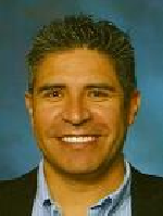 Image of Simmy Jerry Pinto MD