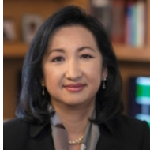 Dr. Mary Eunhi Choi, MD