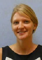 Image of Brandy J. Becker M.D.