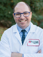 Dr. Jeffrey Michael Farma, MD