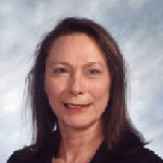Image of Dr. Kathryn T. Hoiriis D.C.