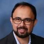 Image of Owais Ahmed Zaidi MD