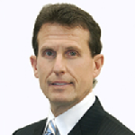 Dr. Steven Marc Berman, MD
