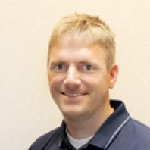 Image of Shane August Juenemann M.D.