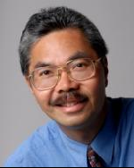 Image of Dr. Justin Phillip Fong M.D.