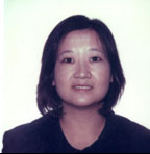 Ms. Jinwen Ingrid Lin MD