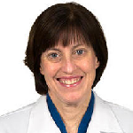 Image of Cynthia Ann Dorsey, MD