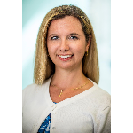 Image of Michelle Sirak, MD
