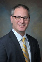 Image of Dr. Andrew Michael Halperin D.C.
