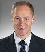 Image of Roy L. Mortinsen M.D.