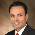 Dr. Avtar Tom Ghuman, MD