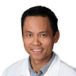 Dr. Thien-An T Hoang, MD