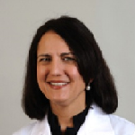 Image of Anita Gorwara M.D.