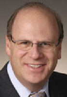 Image of Dr. Paul C. Bettinger MD
