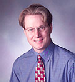 Dr. Carl Otto Bruning III, MD