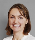 Image of Dr. Kathryn Colleen Barlow MD