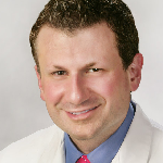 Image of Dr. James Angelo Costanzo M.D.