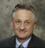 Image of Richard D. Oliver M.D.