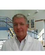 Image of Dr. James J. Haney III M.D.