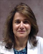 Dr. Susan Yahia, MD, DO