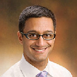 Image of Luv R. Javia, MD