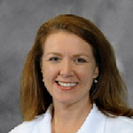 Dr. Christina Stough Adams, MD