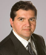 Dr. Alfonso Camberos, MD