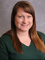 Image of Mrs. Lisa S. Morris NP-C, RN