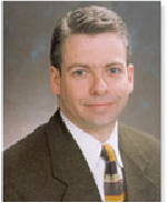 Image of Dr. Lance Cameron Lemon M.D.
