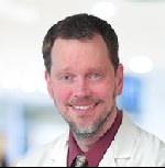 Image of Matthew Barry Jensen MD