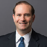 Image of Dr. Todd A. Sacks M.D.