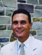Dr. T. J. Mercuro MD